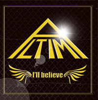 「I'll believe」 ALTIMA